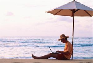 Как заработать миллионы в интернете