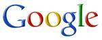 Подобрать запросы Гугл