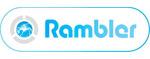 Подобрать запросы Рамблер