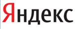 Подобрать запросы Яндекс